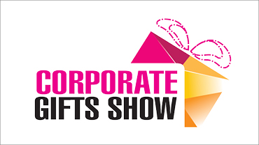 Logo of Corporate Gifts Show