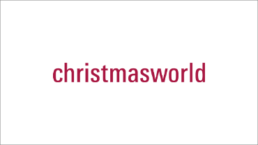 Logo der Christmasworld