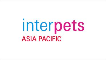 Logo der Interpets Asia Pacific