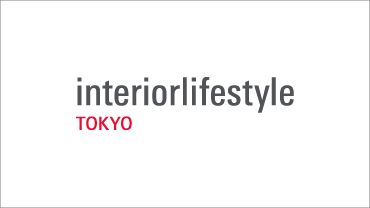 Logo of Interior Lifestyle Tokyo