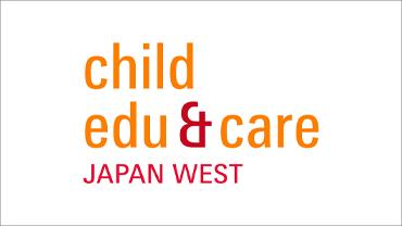 Logo der Child Edu & Care Japan West